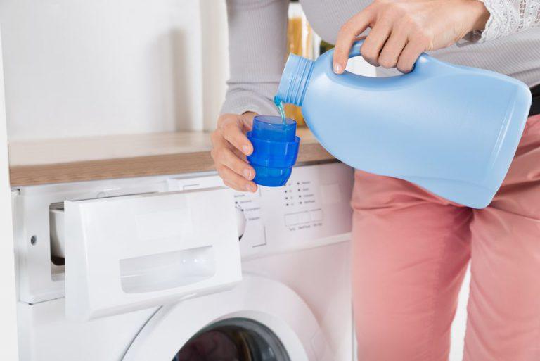 pracka-pranie-avivaz-udrzba