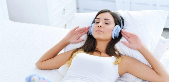 mate-problem-so-zaspavanim-tieto-melodie-vas-rozhodne-privedu-na-spankovu-vlnu