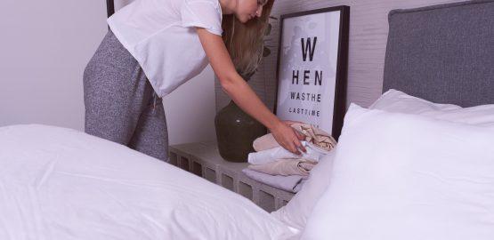 dezinfekcia-postelnej-bielizne