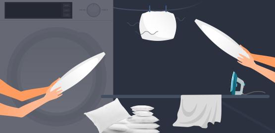 infografika-ultimatny-sprievodca-pranim-zehlenim-uskladnenim