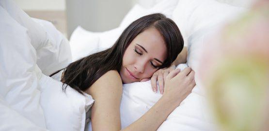 kolko-ste-ochotni-investovat-do-kvalitneho-spanku