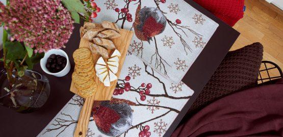 stylovy-savoir-vivre-na-slavnostnom-stole