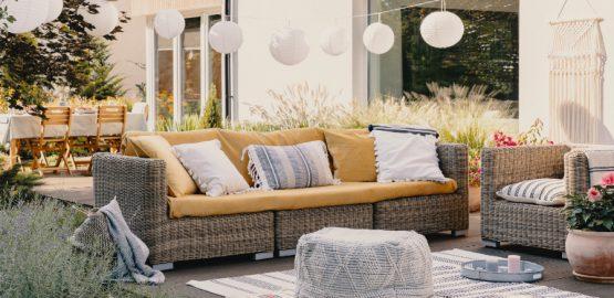 balkon-terasa-zimna-zahrada-vytvorte-si-svoju-oazu-pokoja-a-pohodlia
