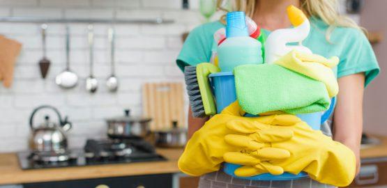 hygiena-v-kuchyni-potrebuje-svoju-pravidelnost-a-dokladnost