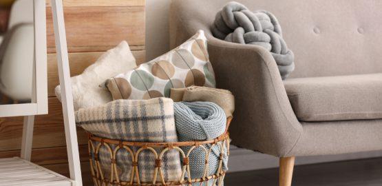 starostlivost-o-textilie-v-obyvacke