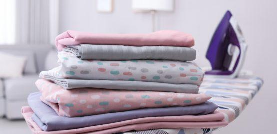 zehlenie-roznych-druhov-textilii