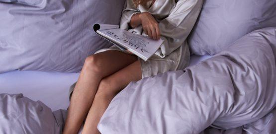 citte-sa-doma-ako-v-najluxusnejsom-hoteli