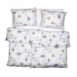 f24e41a6dfc9 Bytový textil značky SCANquilt®