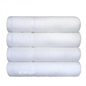 Bytový textil značky SCANquilt®  ad16eb92275