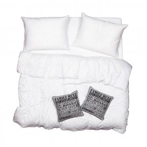 7ef11e4f4777 Bytový textil značky SCANquilt®