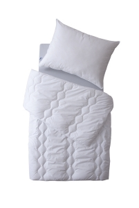 [Detský paplón COMFORT COTTON LIGHT AB/AM]